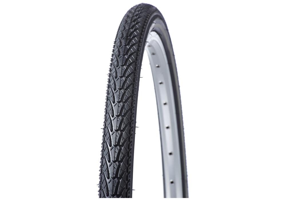 Red Cycling Products 26 x 1,5 Reifen Reflex Pannenschutz online ...